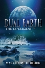 Dual Earth: The Experiment Cover Image
