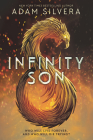 Infinity Son (Infinity Cycle #1) Cover Image