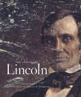 The Annotated Lincoln Cover Image