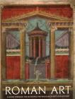 Roman Art: A Guide Through the Metropolitan Museum of Art's Collection Cover Image