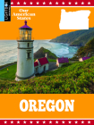 Oregon Cover Image