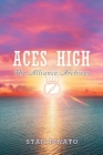 ACES High Cover Image