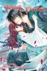 Yona of the Dawn, Vol. 2 Cover Image