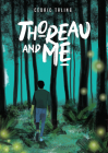 Thoreau and Me Cover Image