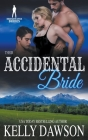 Their Accidental Bride Cover Image