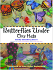 Butterflies Under Our Hats Cover Image