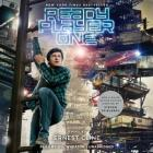 Ready Player One (Movie Tie-In): A Novel Cover Image