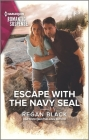 Escape with the Navy Seal Cover Image