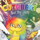Cuthbert and the Yeti Cover Image
