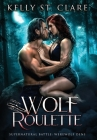 Wolf Roulette Cover Image
