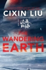 The Wandering Earth Cover Image