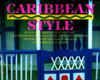 Caribbean Style Cover Image