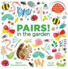 Pairs! in the Garden Cover Image