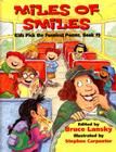 Miles Of Smiles (Retired Edition) Cover Image