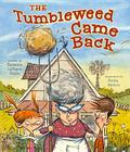 The Tumbleweed Came Back Cover Image