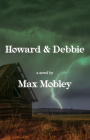 Howard & Debbie Howard & Debbie Cover Image