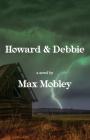 Howard & Debbie Cover Image