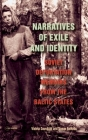 Narratives of Exile and Identity: Soviet Deportation Memoirs from the Baltic States Cover Image
