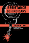 Resistance Behind Bars: The Struggles of Incarcerated Women Cover Image