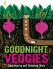 Goodnight, Veggies Cover Image