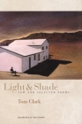 Light and Shade: New and Selected Poems Cover Image