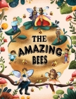 The Amazing Bees Cover Image