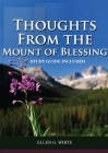 Thoughts from the Mount of Blessing Cover Image