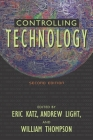 Controlling Technology: Contemporary Issues Cover Image