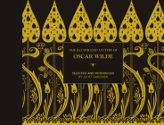 The Illustrated Letters of Oscar Wilde Cover Image