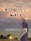 A Reluctant Bride (Amish of Birch Creek #1) Cover Image