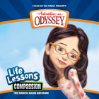 Compassion (Adventures in Odyssey: Life Lessons #3) Cover Image