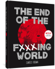 The End Of The Fucking World Cover Image