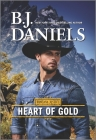 Heart of Gold Cover Image