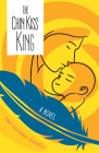 The Chin Kiss King Cover Image