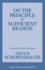 On the Principle of Sufficient Reason Cover Image