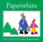 Paperwhite Cover Image