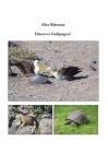 Discover Galápagos! Cover Image