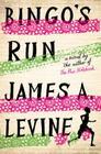 Bingo's Run: A Novel Cover Image