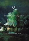 Q - Interpreting QAnon Cover Image