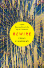 Rewire: Digital Cosmopolitans in the Age of Connection Cover Image