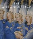 The Wilton Diptych Cover Image