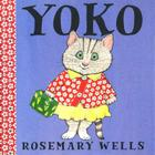 Yoko (A Yoko Book #1) Cover Image