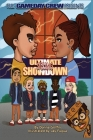 Ultimate Sibling Showdown Cover Image