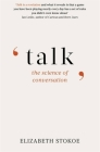 Talk: The Science of Conversation Cover Image