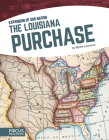 The Louisiana Purchase Cover Image