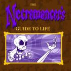 The Necromancer's Guide To Life Cover Image