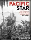Pacific Star: 3NZ Division in the South Pacific in World War II Cover Image