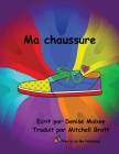 Ma chaussure Cover Image