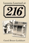 Lessons Learned at 216 Cover Image