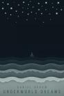 Underworld Dreams Cover Image